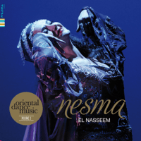 El Nasseem Short Version (feat. Ahmed Abdel Fattah & the Cairo Arabic Music Ensemble) Nesma