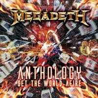À Tout le Monde Megadeth MP3