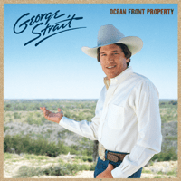 Ocean Front Property George Strait