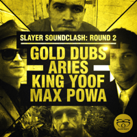 Separation (Aries & Gold Dubs Meets Max Powa) Aries, GOLD Dubs & Max Powa song