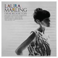 Made By Maid Laura Marling