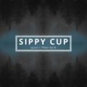 Free Download QUIX & Troy Kete Sippy Cup Mp3