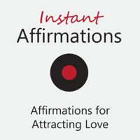 My Heart is a Magnet that Attracts True Love Instant Affirmations MP3