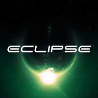 Eclipse Billx MP3