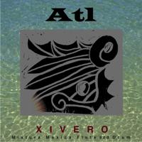 Chul Xivero
