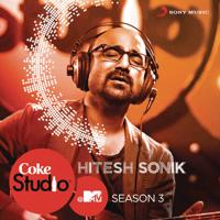 Ghar Hitesh Sonik & Piyush Mishra song