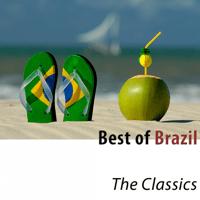 Outra Vez Elizeth Cardoso MP3