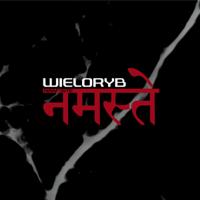 Haryana Wieloryb