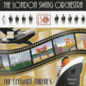 Free Download Graham Dalby & The London Swing Orchestra Jeeves and Worcester Mp3