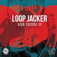 Get You High Today Loop Jacker