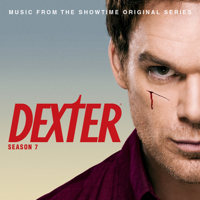 Dexter (Main Theme) Rolfe Kent MP3