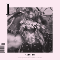 I (feat. Verbal Jint) TAEYEON MP3