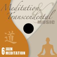 Preksha Meditation Mirko Fait, Gino Fioravanti & John Toso