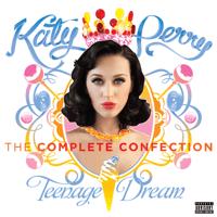 Firework Katy Perry