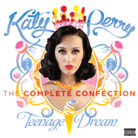 Firework Katy Perry MP3