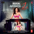 Free Download Kanika Kapoor & Meet Bros Anjjan Baby Doll Mp3