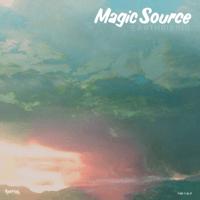 Cosmic Awakening Magic Source
