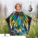 Free Download Nawal Misel El Nasseem Song