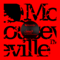 Free Download Cirez D In the Reds Mp3