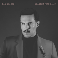 In Your Heaven Sam Sparro