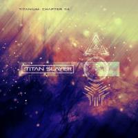Fury of Fire Titan Slayer