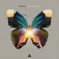 Free Download Tritonal Getaway (Koven Remix) [feat. Angel Taylor] Mp3