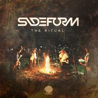 The Ritual Sideform