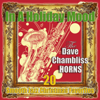 Jingle Bells (Instrumental) Dave Chambliss Horns MP3