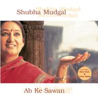 Seekho Na Shubha Mudgal MP3