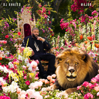 I Got the Keys (feat. JAY Z & Future) DJ Khaled