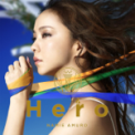 Free Download 安室奈美恵 Hero Mp3