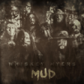 Free Download Whiskey Myers Stone Mp3