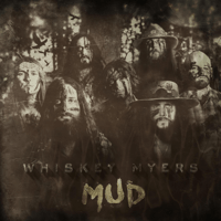 Stone Whiskey Myers
