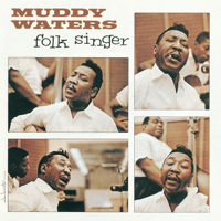 My Home Is in the Delta Muddy Waters MP3