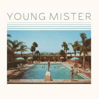 Pasadena Young Mister