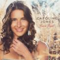 Free Download Caroline Jones Bare Feet Mp3