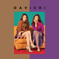Love Is Davichi