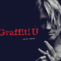 Free Download Keith Urban Never Comin Down Mp3