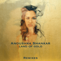 Crossing the Rubicon (Shiva Soundsystem Remix) Anoushka Shankar