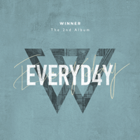 EVERYDAY WINNER
