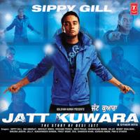 Jatt Saari Umar Sippy Gill
