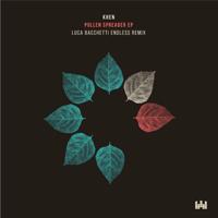 Pollen Spreader (Luca Bacchetti Endless Remix) Khen MP3