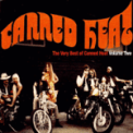Free Download Canned Heat Little Wheel Mp3