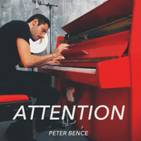 Attention Péter Bence MP3
