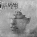 Free Download Human Head Severe Mania Mp3