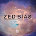 Free Download Zed Bias Give Up the Ghost (feat. Nasrawi & Disco Puppet) [Calibre Remix] Mp3