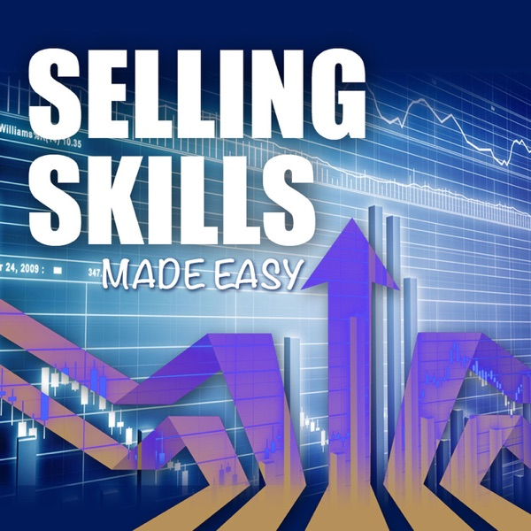 Selling Skills Made Easy Sales Training Sales Marketing - product sales presentation