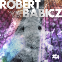 Bloom (Oliver Schories Remix) Robert Babicz MP3