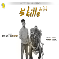 5 Kille Prabh Gosal MP3