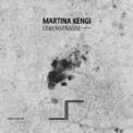 Free Download Martina Kengi Zehn Mp3